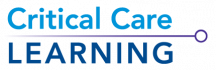 Critical Care Learning